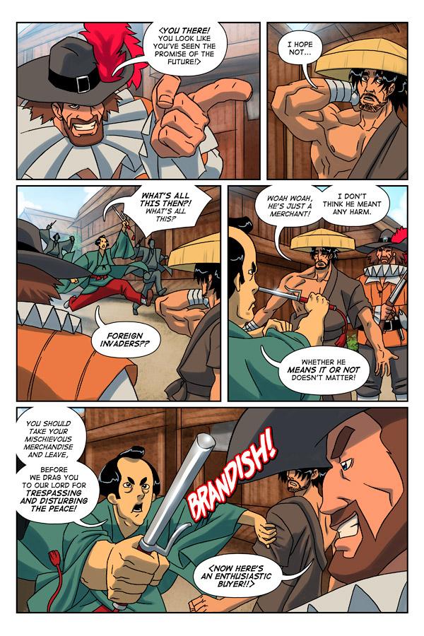 comic501