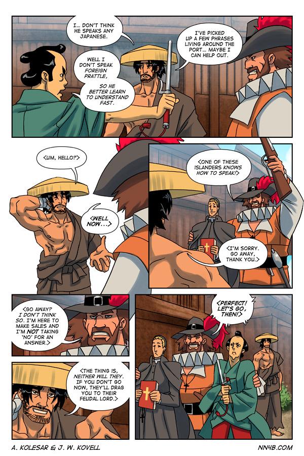 comic502