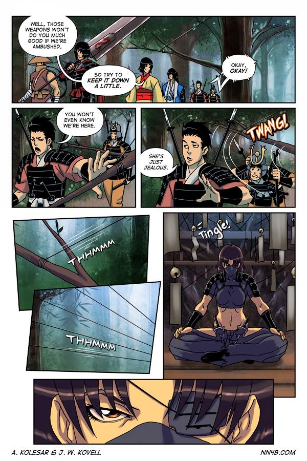 comic504