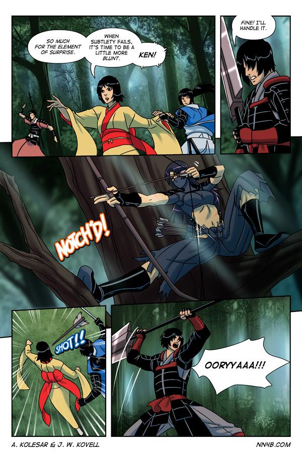 comic511