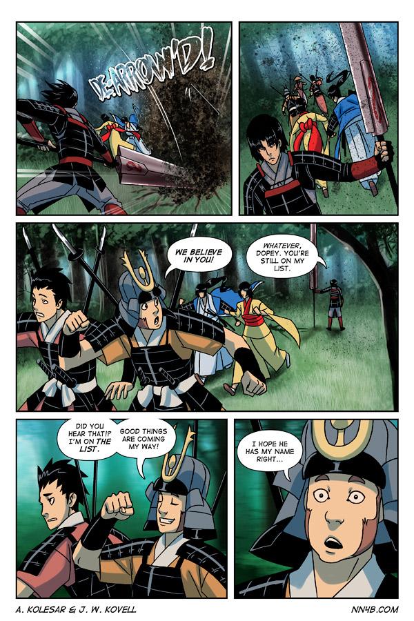 comic512