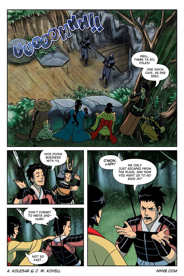 comic515