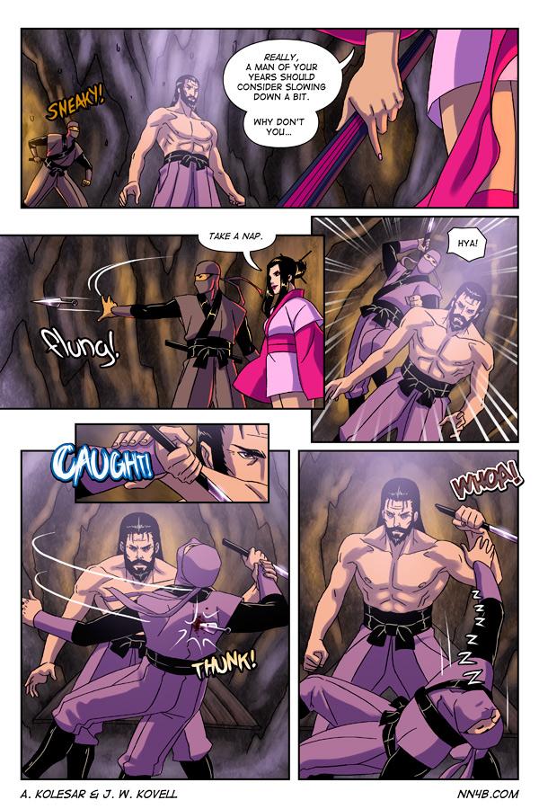 comic522