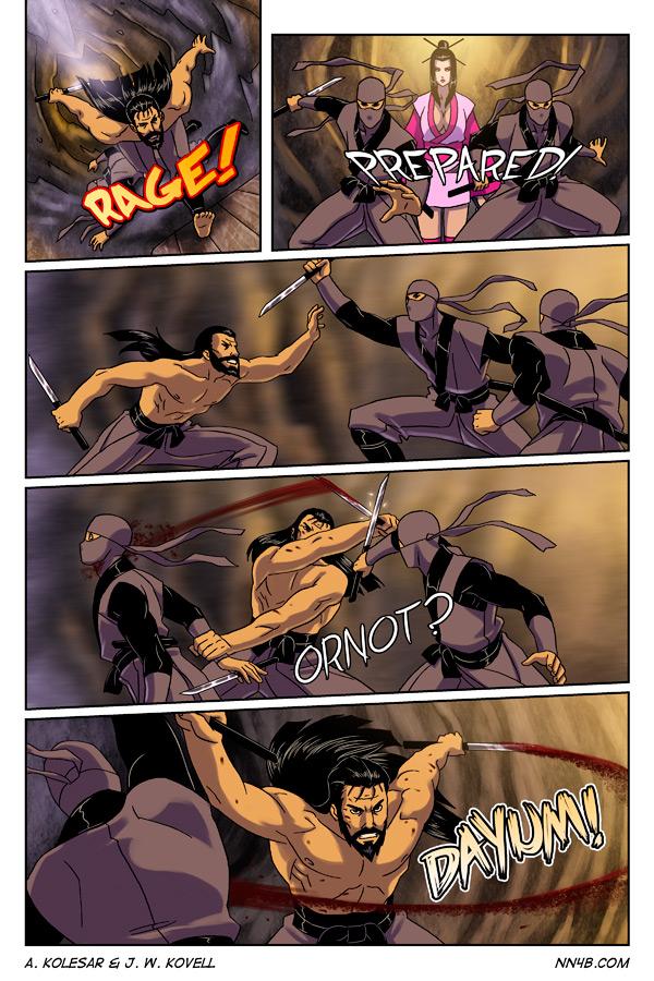 comic523
