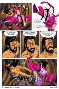 comic524alt