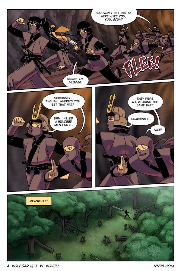 comic528