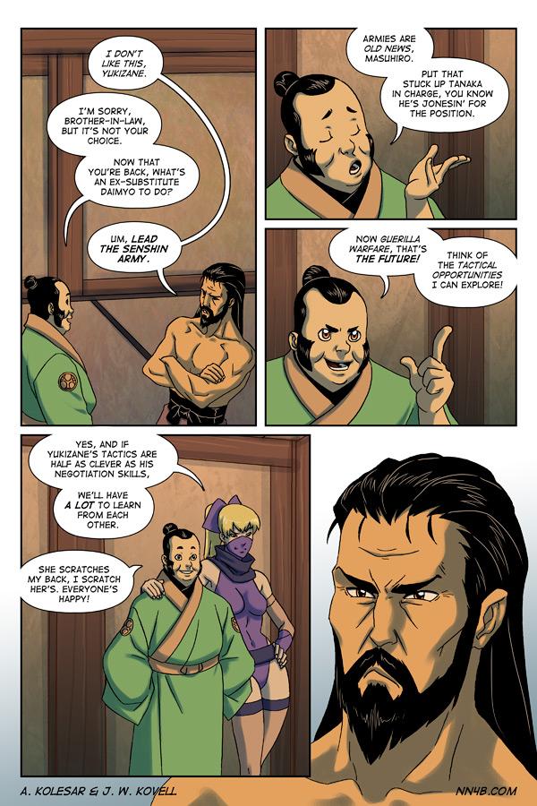 comic541