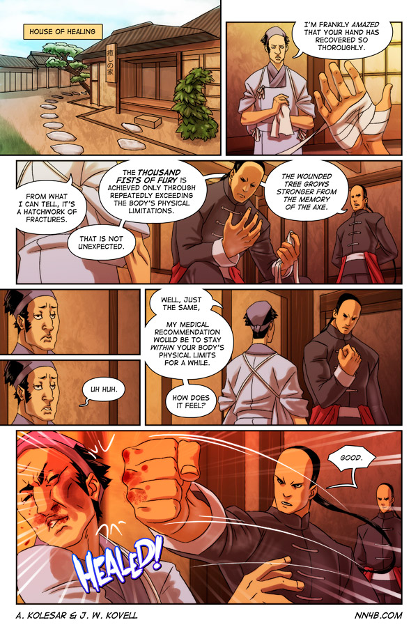 comic552