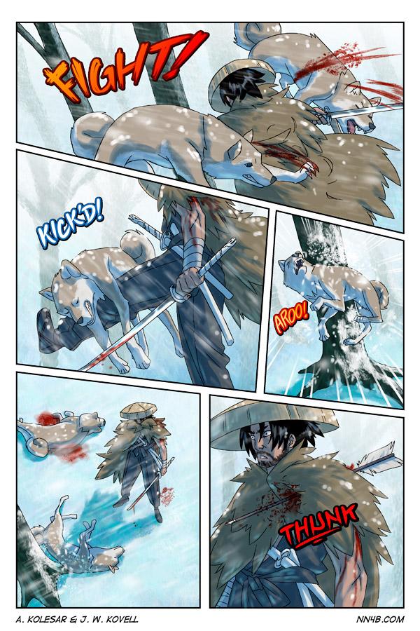 comic556
