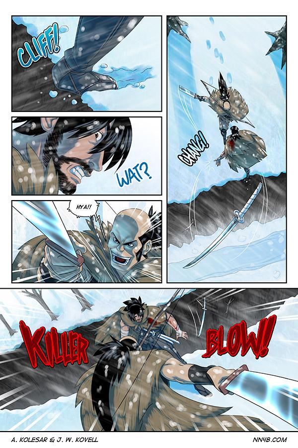 comic561