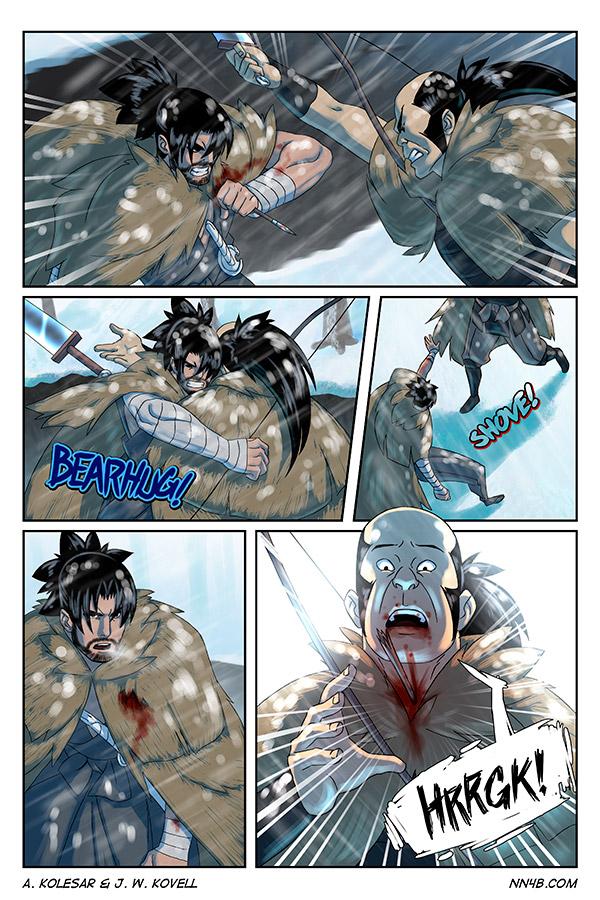 comic562