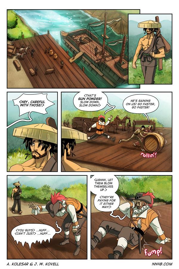 comic569