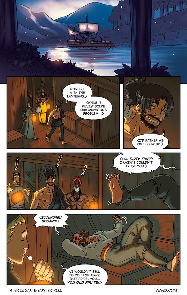 comic611