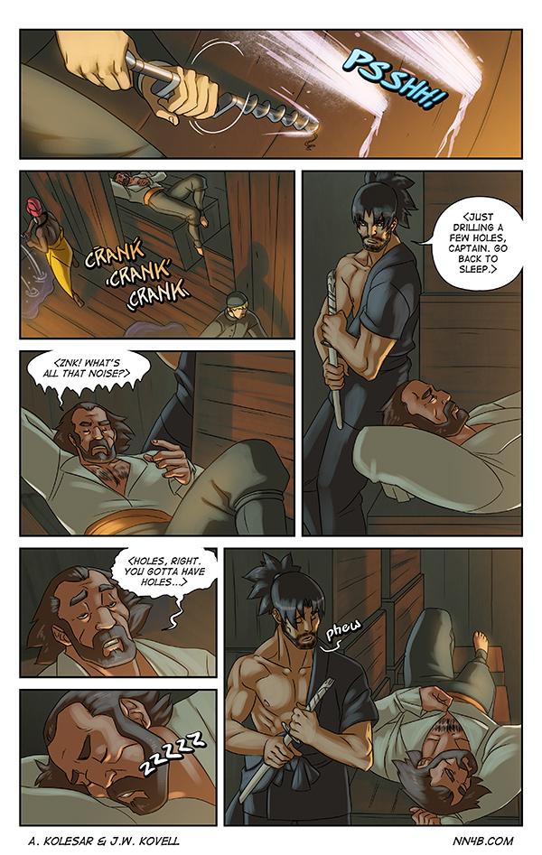comic613