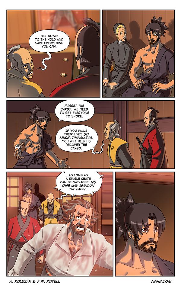 comic616