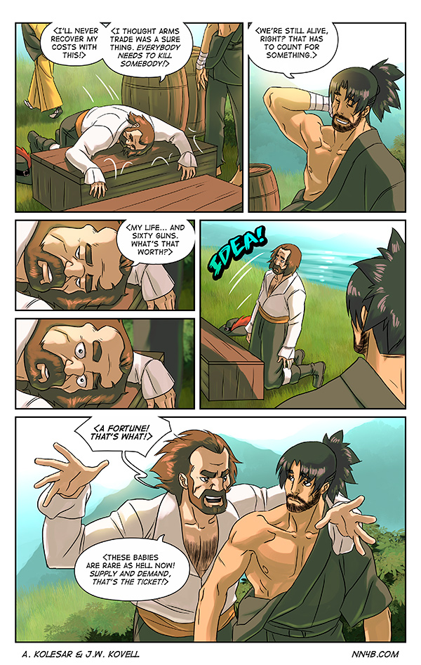comic618