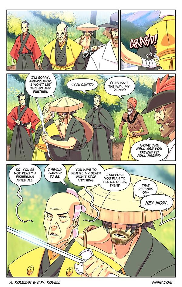 comic626