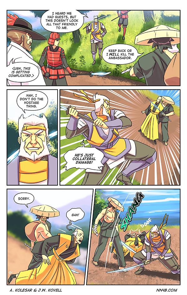 comic627