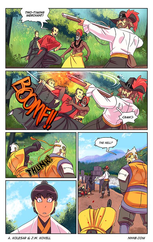comic631