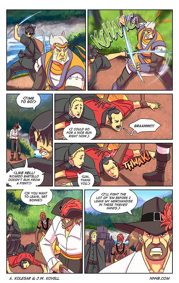 comic632