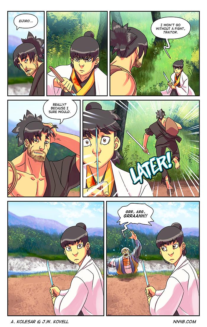 comic637