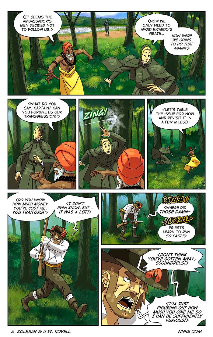 comic638