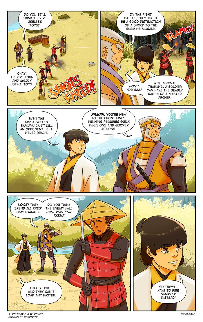 comic671