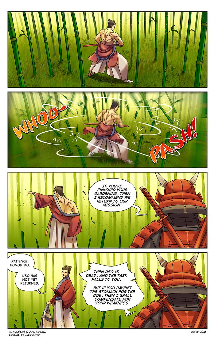 comic674