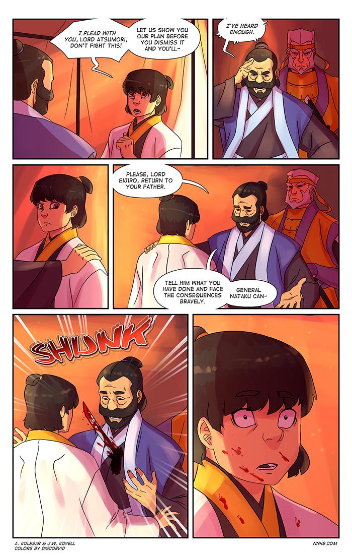 comic678
