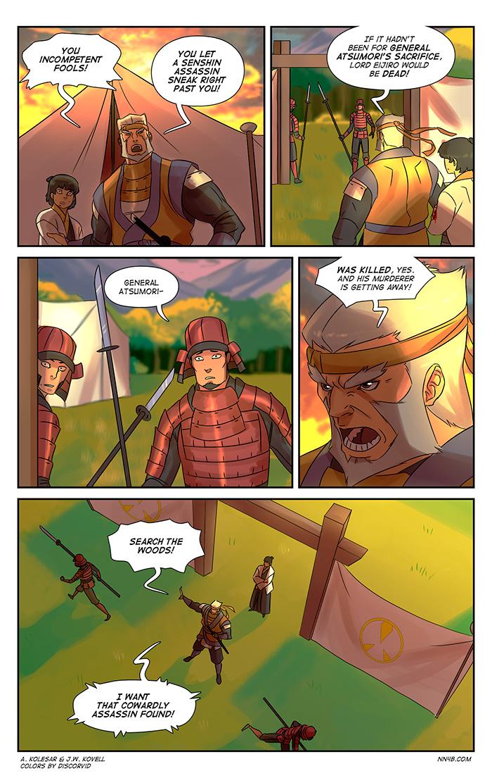 comic681
