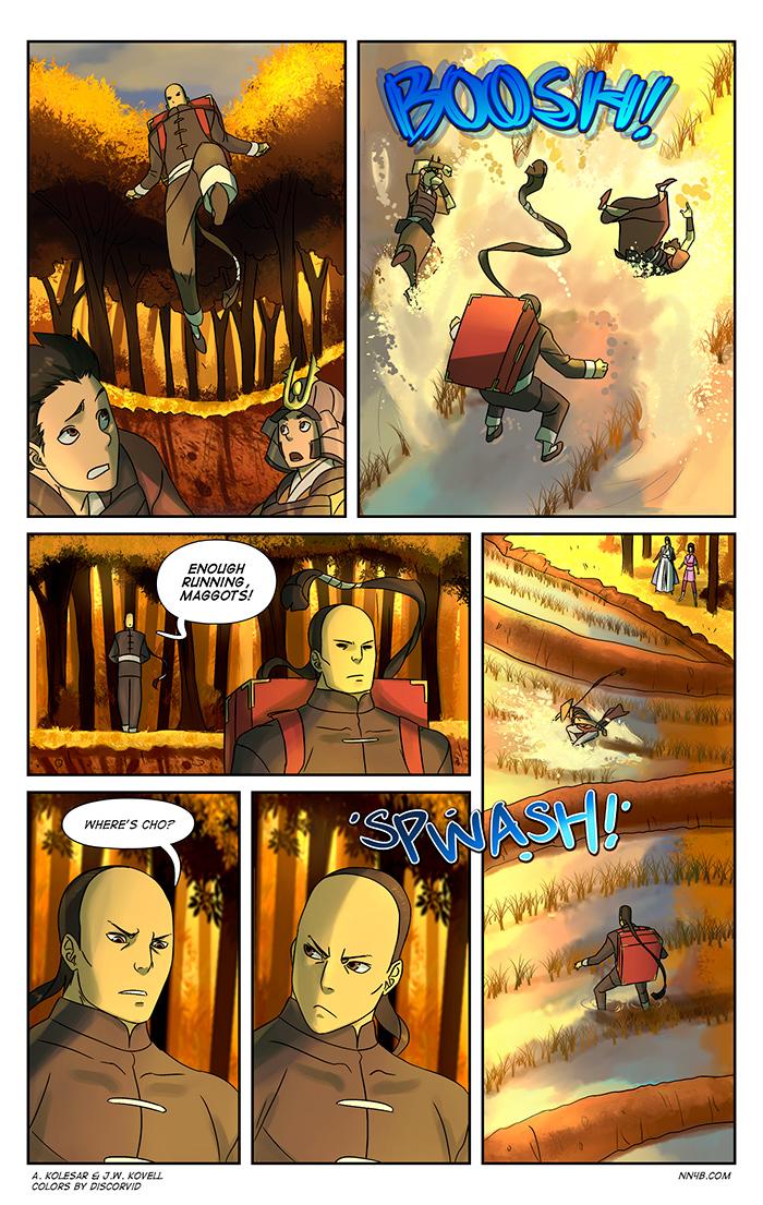 comic686