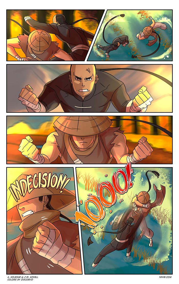 comic693