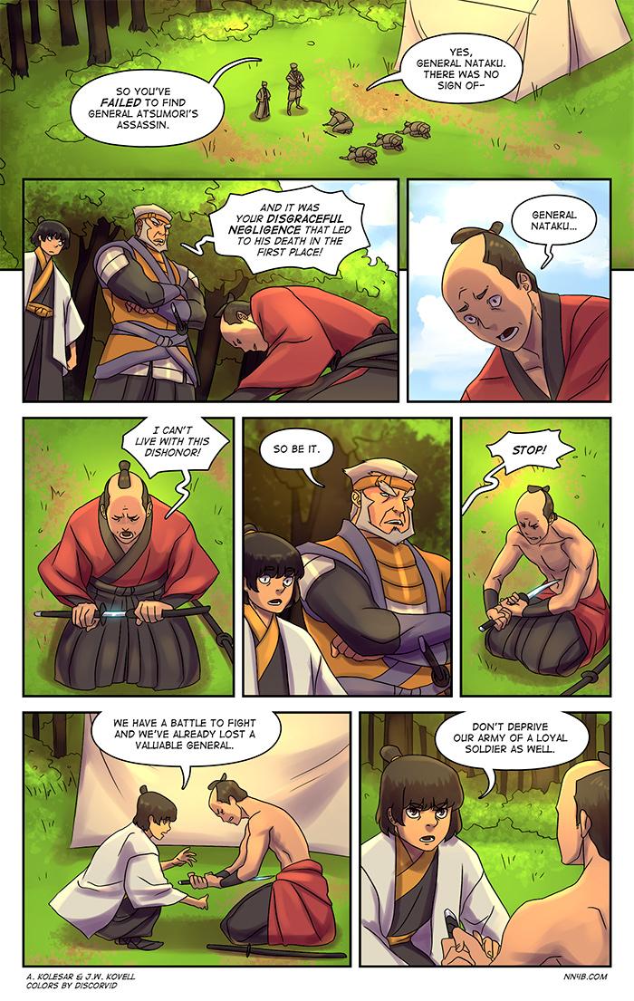 comic701
