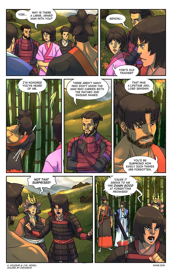 comic723