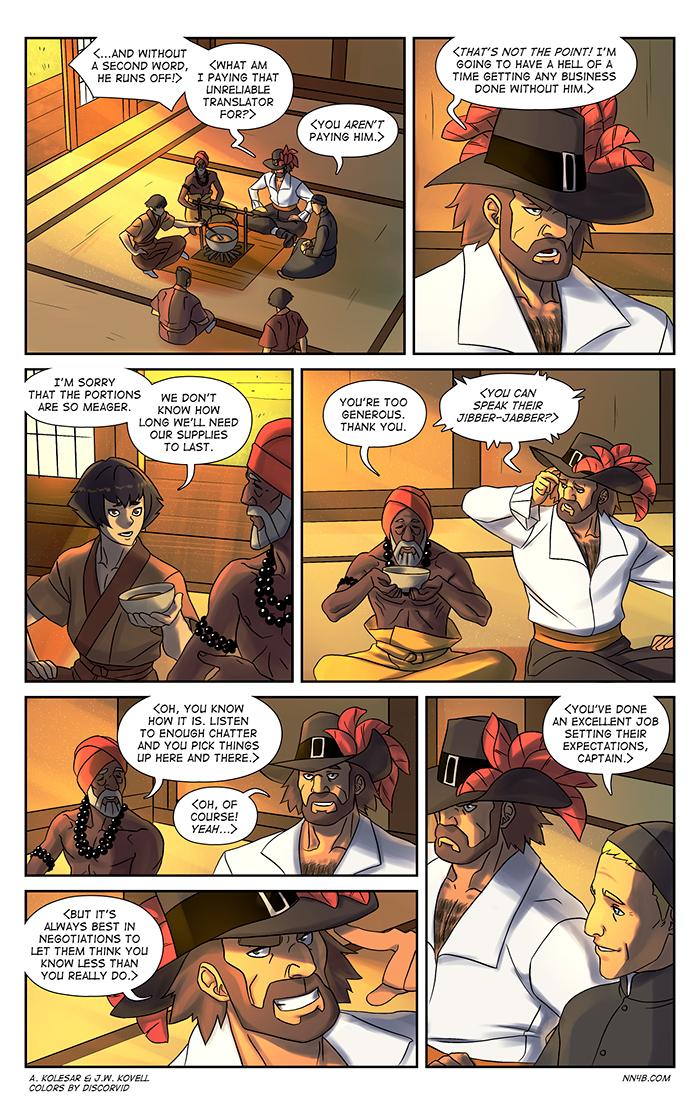 comic726