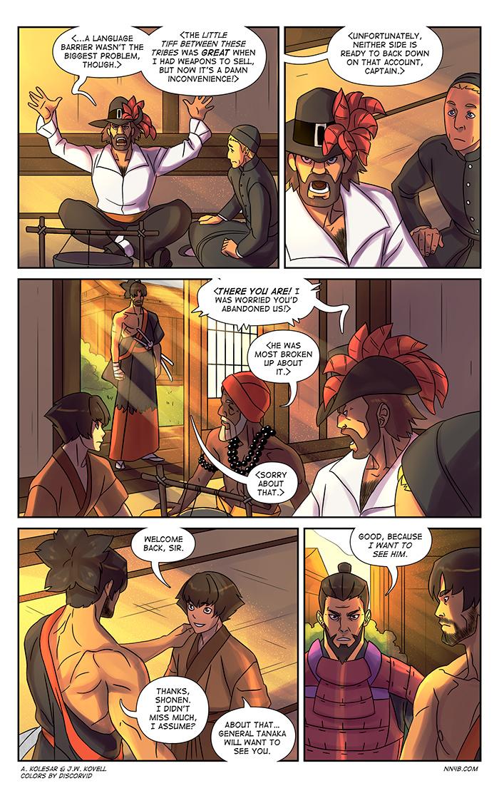 comic727