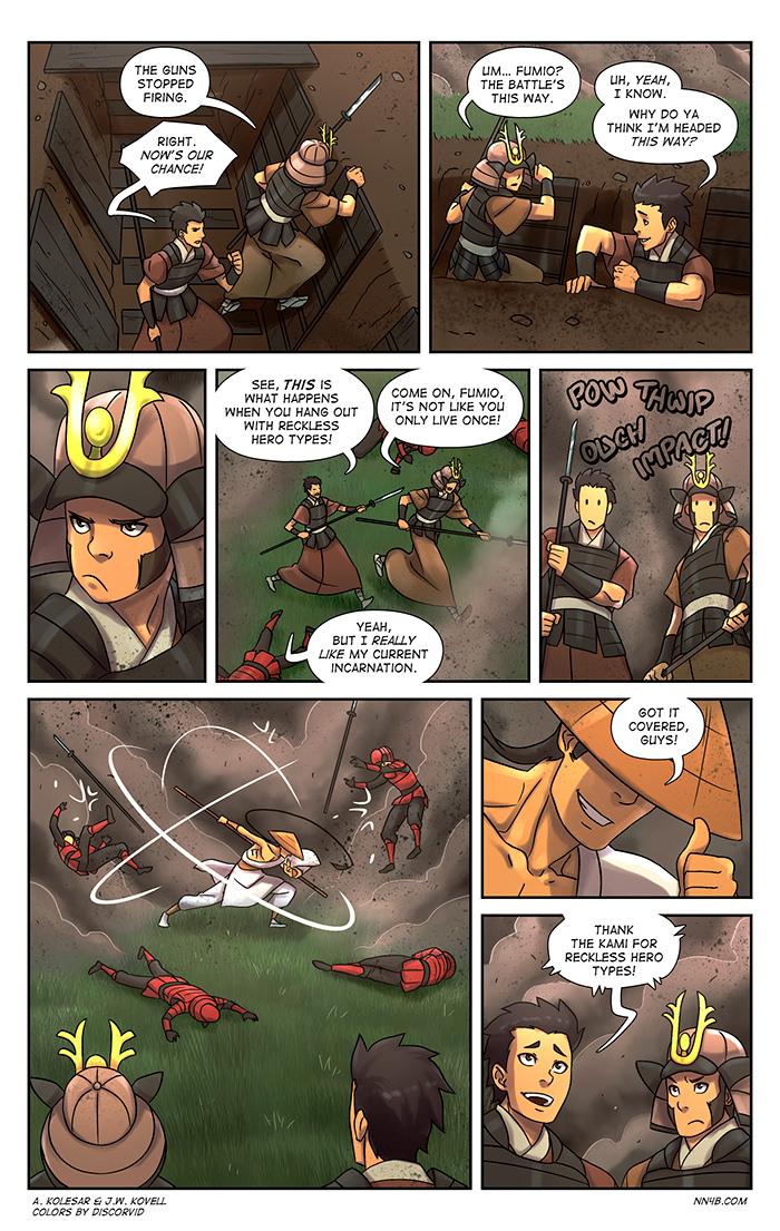 comic744