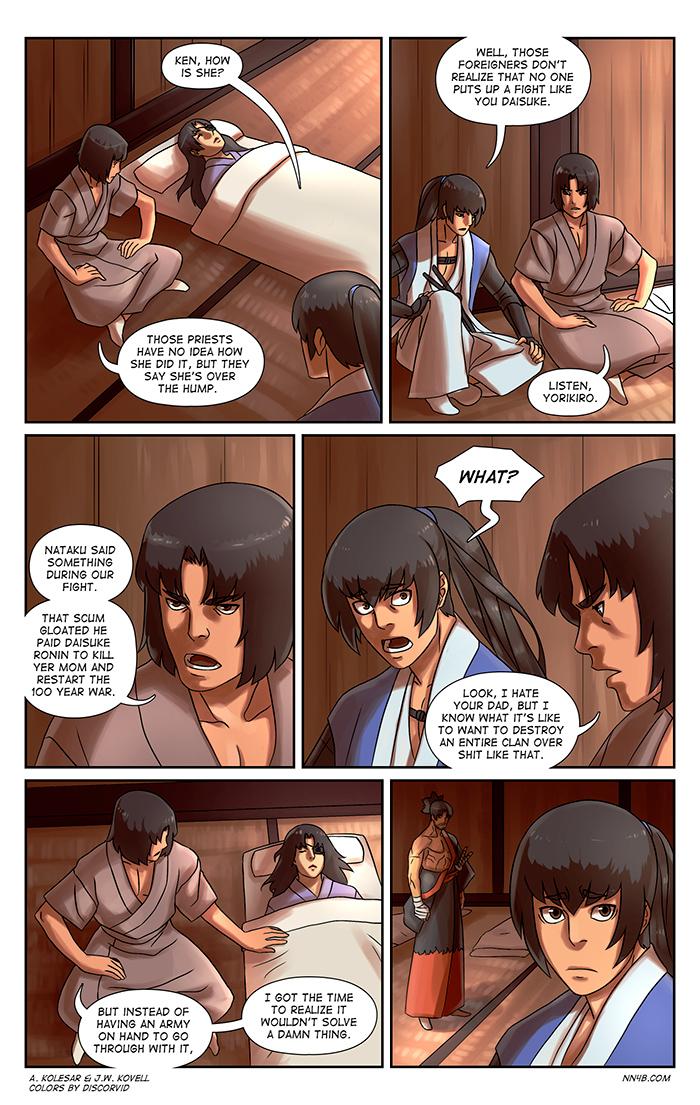 comic764