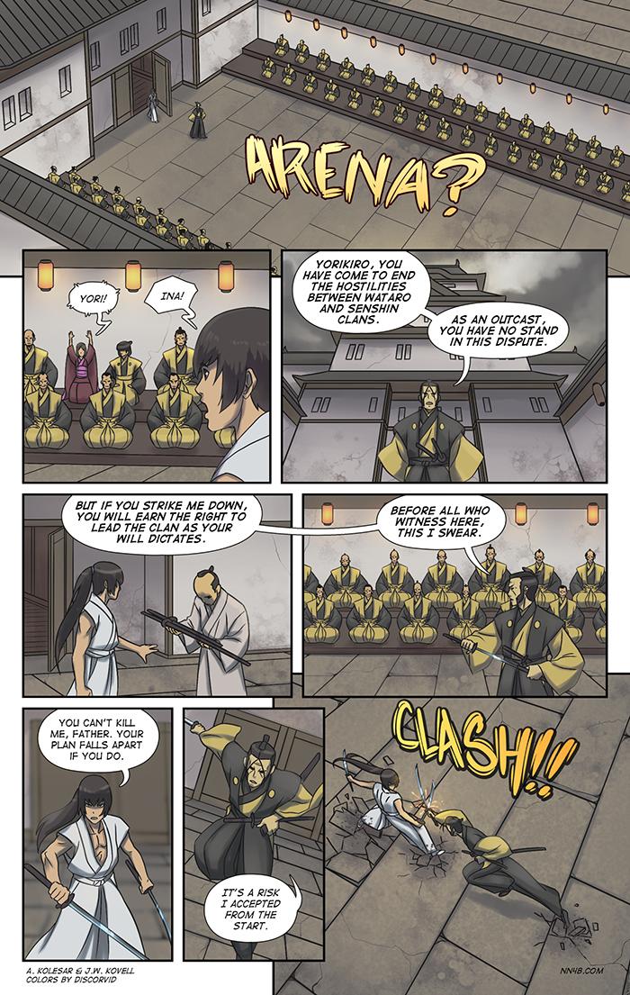 comic773
