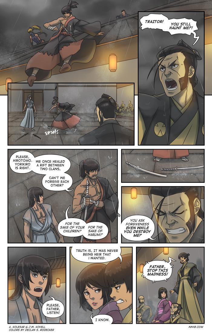 comic780