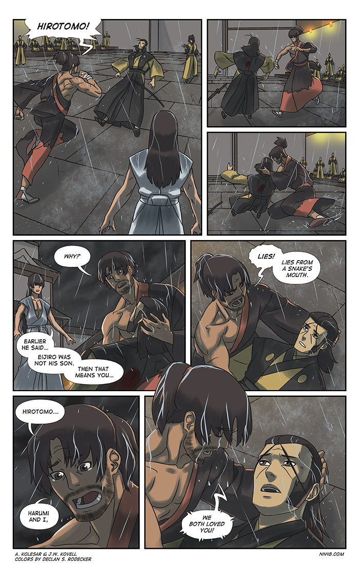 comic782