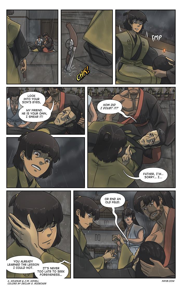 comic783