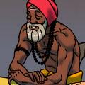 Vasu-Nair