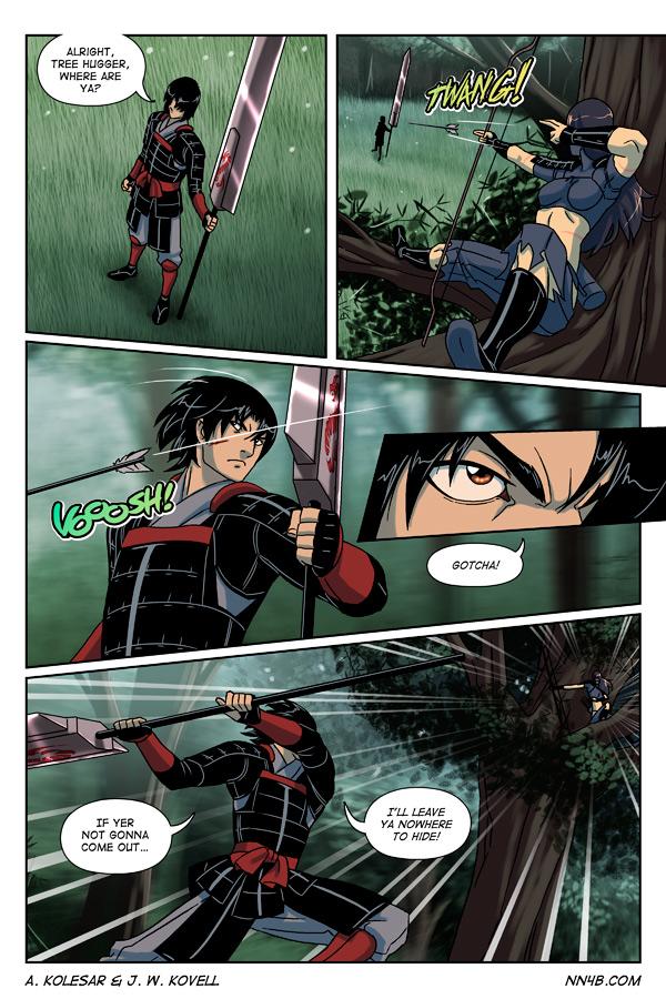 comic513