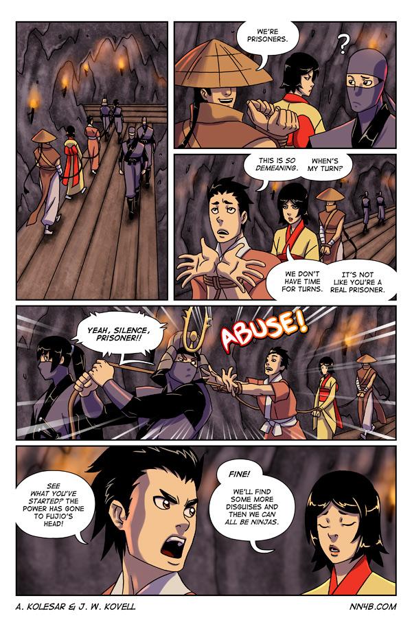 comic518