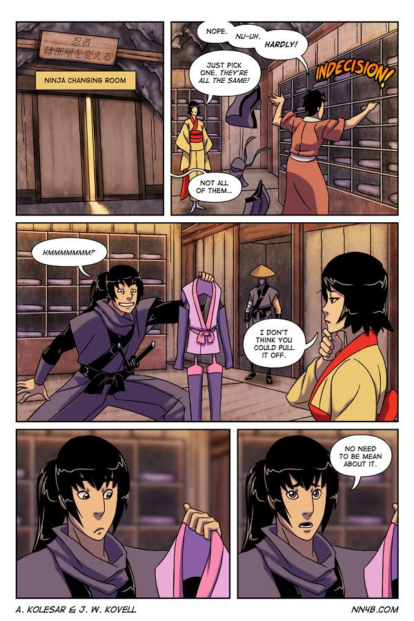 comic519