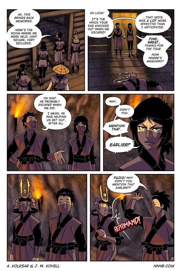 comic526