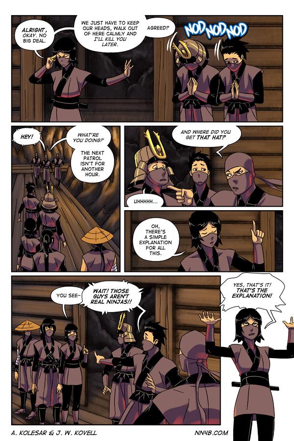 comic527