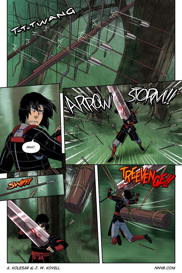 comic531