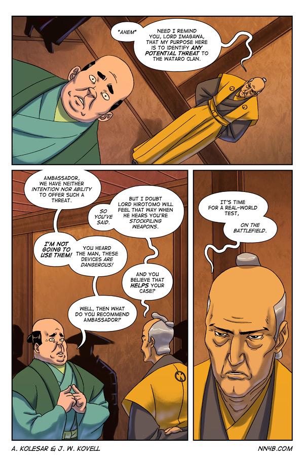 comic550